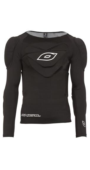 ONeal STV Protector Long Sleeve Shirt black